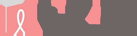 蒲郡・幸田・豊川・西尾の遺品整理・空家整理なら株式会社ピアルカ「施工事例・ブログ」ページ