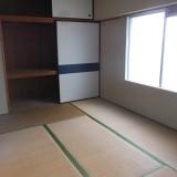 愛知県豊田市にて遺品整理