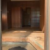愛知県蒲郡市にて遺品整理(S様邸)