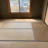 愛知県新城市にて空き家整理(K様邸)