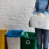 ゴミの処分費を抑える方法
