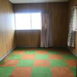 三重県津市にて空き家整理(Y様邸)