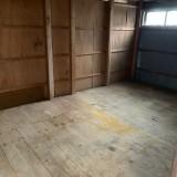 三重県鈴鹿市にて空き家整理