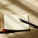 エンディングノート、どこに保管しておく?