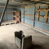 三重県いなべ市にて解体前の空き家整理(I様邸)