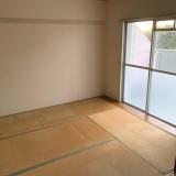 愛知県東郷町にて遺品整理(S様邸)
