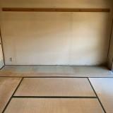 静岡県富士市にて遺品整理(N様邸)