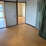 愛知県名古屋市中川区にて引っ越しに伴う不用品回収(S様邸)