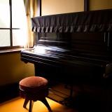 ピアノの処分に困ったときの方法。手間や費用相場