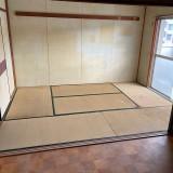 静岡県浜松市にて生前整理(K様邸)