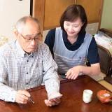 老人ホームに入居するタイミングで生前整理をおすすめする理由
