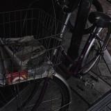 乗らなくなった自転車の処分方法は?人に譲るときの注意点