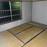 愛知県豊橋市にて遺品整理