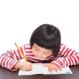 子どもの勉強机を捨てるタイミング、処分方法