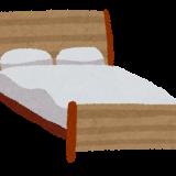 ベッドの処分で困った時は?組み立て式のものは自分で分解するの?