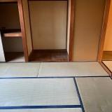 愛知県一宮市にて生前整理