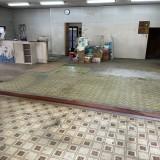 愛知県蒲郡市にてリフォーム前の不用品整理
